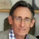 Gordon S. Shephard