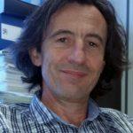 Giancarlo Perrone