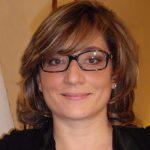 Antonella Susca