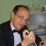 Yuri Lebedin